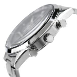 ワイアード スタンダード クロノグラフ 腕時計 AGAV109 SEIKO ワイアード|nanaple|03
