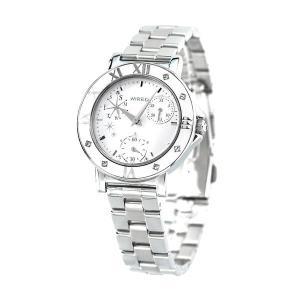 セイコー ワイアード エフ トーキョー ガール ミックス AGET403 SEIKO 腕時計|nanaple|02