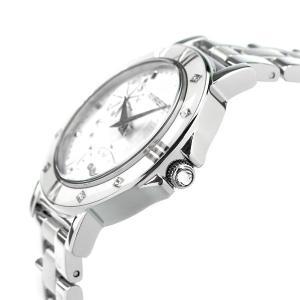 セイコー ワイアード エフ トーキョー ガール ミックス AGET403 SEIKO 腕時計|nanaple|03