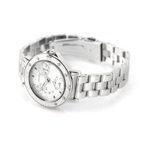 セイコー ワイアード エフ トーキョー ガール ミックス AGET403 SEIKO 腕時計|nanaple|04