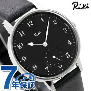 173877d4eb セイコー アルバ リキ クラシック スモールセコンド 革ベルト AKPK432 SEIKO メンズ 腕時計