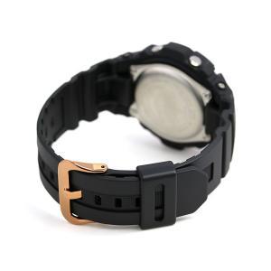 22日までエントリーで最大21倍 G-SHOCK ワールドタイム クオーツ メンズ 腕時計 AW-591GBX-1A4DR カシオ Gショック|nanaple|05