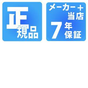 シチズン アテッサ エコドライブ メタルフェイス BL5530-57E アテッサ|nanaple|03