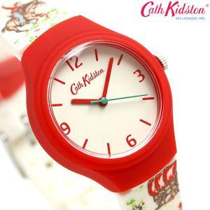 16日は+10倍でポイント最大18倍 キャスキッドソン Cath Kidston カウボーイ 32mm CKL023CL 腕時計|腕時計のななぷれ