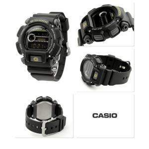 Gショック 腕時計 メンズ 海外モデル CASIO G-SHOCK DW-9052-1C|nanaple|02