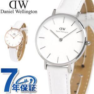 ダニエルウェリントン クラシック ペティット ボンダイ 32mm 腕時計|nanaple