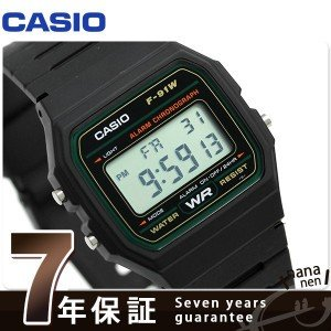 1f09f1bd41 カシオ チプカシ チープカシオ スタンダード アラーム 腕時計 F-91W-3DG CASIO|nanaple ...