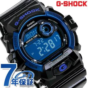 G-SHOCK Gショック スタンダード メンズ 腕時計 G...
