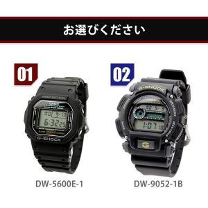 G-SHOCK Gショック ブラック 黒 メンズ 腕時計 デジタル カシオ ジーショック g-shock 時計|nanaple|02