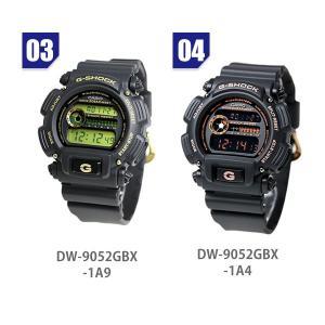 G-SHOCK Gショック ブラック 黒 メンズ 腕時計 デジタル カシオ ジーショック g-shock 時計|nanaple|03