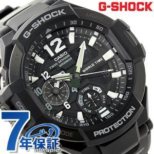 Gショック スカイコックピット メンズ 腕時計 GA-1100-1ADR G-SHOCK SKY COCKPIT