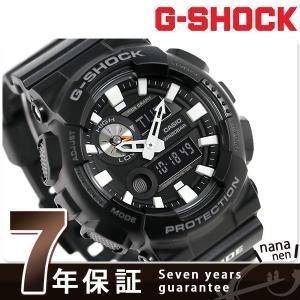 G-SHOCK Gライド クオーツ メンズ 腕時計 GAX-100B-1ADR Gショック