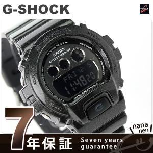G-SHOCK S シリーズ メンズ 腕時計 GMD-S6900SM-1DR Gショック