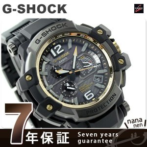 Gショック スカイコックピット GPS G-SHOCK SKY COCKPIT GPW-1000FC-1A9ER