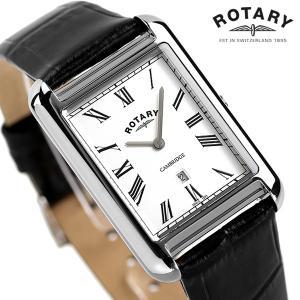 【24日は+10倍でポイント最大27倍】 ロータリー ROTARY 時計 GS05280/01 ケン...