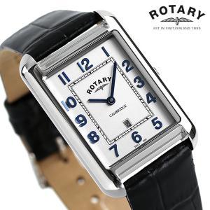 【24日は10%割引クーポンにポイント最大27倍】 ロータリー ROTARY 時計 GS05280/...