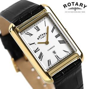 【24日は10%割引クーポンにポイント最大27倍】 ロータリー ROTARY 時計 GS05283/...