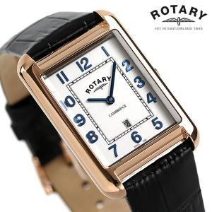 【24日は10%割引クーポンにポイント最大27倍】 ロータリー ROTARY 時計 GS05284/...