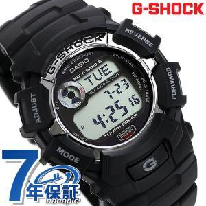 G-SHOCK Gショック 電波ソーラー GW-2310-1CR 電波 ソーラー カシオ ジーショック G-ショック g-shock|nanaple