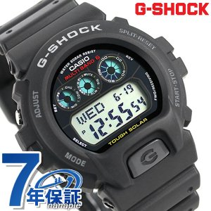 G-SHOCK Gショック 電波ソーラー GW-6900-1...
