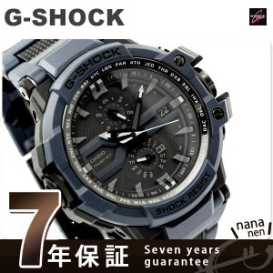 Gショック スカイコックピット 電波ソーラー 腕時計 GW-A1000FC-2ADR G-SHOCK SKY COCKPIT