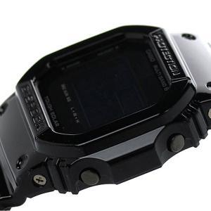 G-SHOCK Gショック 電波ソーラー メンズ 腕時計 GW-M5610BB-1ER 電波 ソーラー カシオ ジーショック G-ショック g-shock|nanaple|03