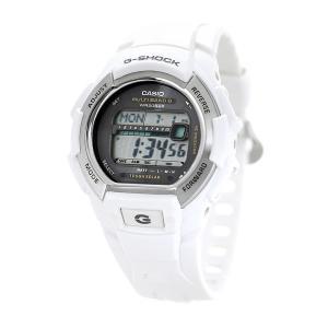 G-SHOCK Gショック 電波ソーラー メンズ 腕時計 GWM850-7ER 電波 ソーラー カシオ ジーショック G-ショック g-shock|nanaple|02