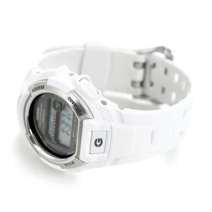G-SHOCK Gショック 電波ソーラー メンズ 腕時計 GWM850-7ER 電波 ソーラー カシオ ジーショック G-ショック g-shock|nanaple|03