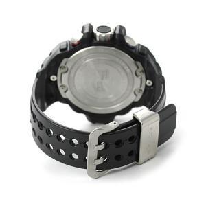 20日なら!さらにポイント+7倍 G-SHOCK ガルフマスター 電波ソーラー 腕時計 GWN-1000B-1BER カシオ nanaple 04