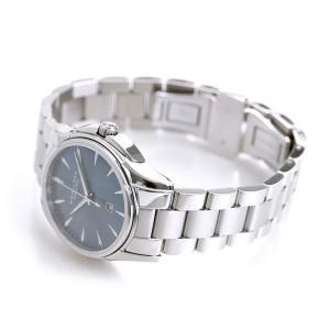ハミルトン ジャズマスター 自動巻き H32315141 腕時計|nanaple|03