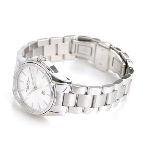ハミルトン ジャズマスター 自動巻き レディース H32315152 腕時計 nanaple 03
