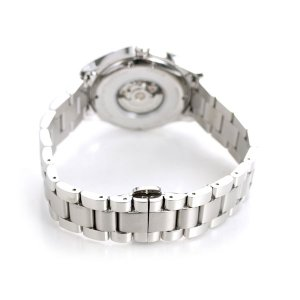ハミルトン ジャズマスター 自動巻き レディース H32315152 腕時計 nanaple 04