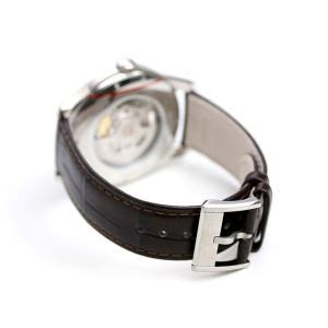 21日なら+7倍で最大19倍! ハミルトン 腕時計 メンズ ジャズマスター オープンハート 40mm 自動巻き H32565521 HAMILTON 革ベルト nanaple 05