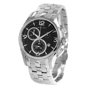 HAMILTON ハミルトン ジャズマスター クロノグラフ 腕時計 H32612135|nanaple|02