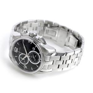 HAMILTON ハミルトン ジャズマスター クロノグラフ 腕時計 H32612135|nanaple|03