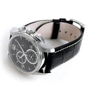 HAMILTON ハミルトン ジャズマスター クロノグラフ 腕時計 H32612735|nanaple|03