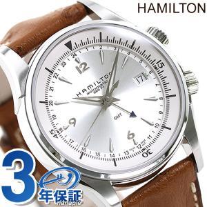 25日ならエントリーで最大16倍 ハミルトン ジャズマスター...