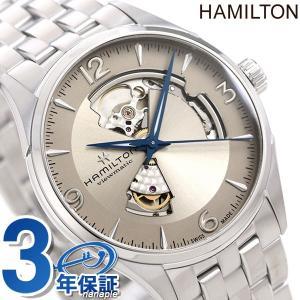 buy popular 458e5 cd9e3 ハミルトン メンズ腕時計の商品一覧|ファッション 通販 - Yahoo ...