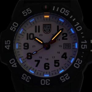 8253508719 ... ルミノックス ネイビーシールズ 3500シリーズ メンズ 3507 腕時計 nanaple 06