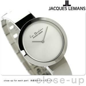 ジャックルマン ラ パッション ボーイズサイズ 腕時計 LP-113E
