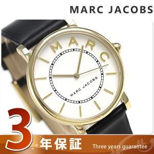 マークジェイコブス ロキシー 36mm クオーツ レディース MJ1532 腕時計 nanaple