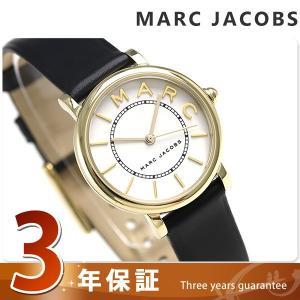 マークジェイコブス ロキシー 28mm クオーツ レディース MJ1537 腕時計 nanaple