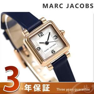 マークジェイコブス ヴィク 20mm クオーツ レディース MJ1546 腕時計 nanaple