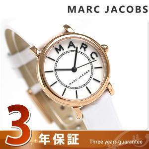 マークジェイコブス ロキシー 28mm クオーツ レディース MJ1562 腕時計 nanaple