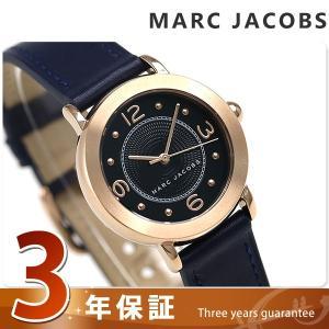 マークジェイコブス ライリー 28mm クオーツ レディース MJ1577 腕時計 nanaple
