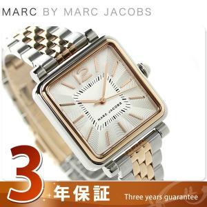 マーク ジェイコブス ヴィク 30 レディース MJ3463 腕時計 nanaple