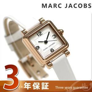 マークジェイコブス ヴィク 20 レディース 腕時計 MJ8677 nanaple