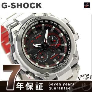 【あすつく】G-SHOCK MT-G 電波ソーラー メンズ 腕時計 MTG-S1000D-1A4ER Gショック