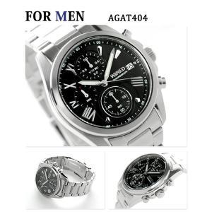 ペアウォッチ セイコー ワイアード ペアスタイル 腕時計 SEIKO|nanaple|02