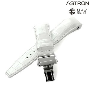 セイコー アストロン 8Xシリーズ 替えベルト 腕時計 R7X09AC SEIKO|nanaple